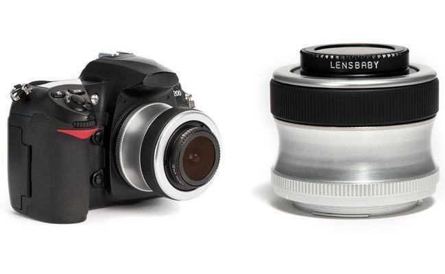 Защита объектива spark оригинальная от производителя защита камеры силиконовая мавик по низкой цене