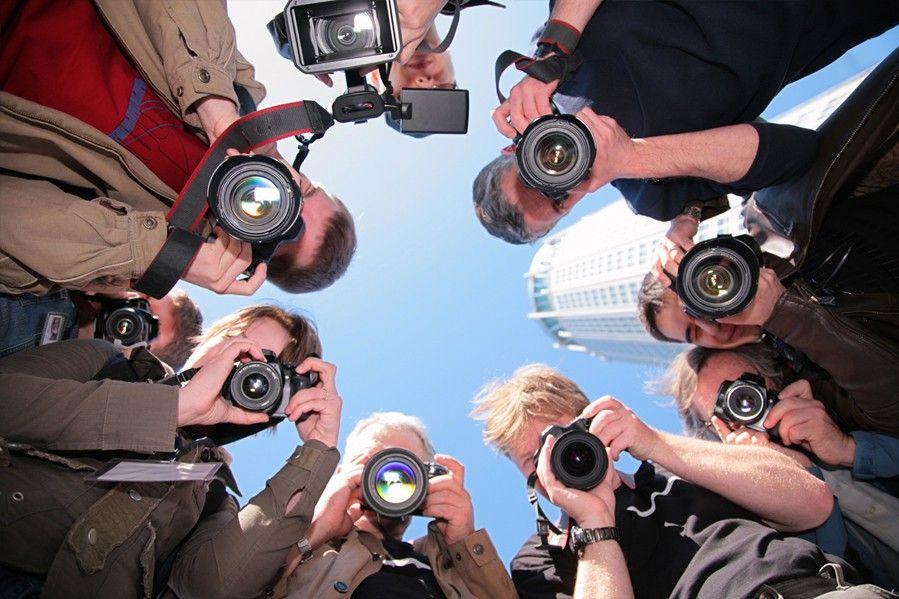 Фотографа стоимость часа работы работы в москве в стоимость промоутера час