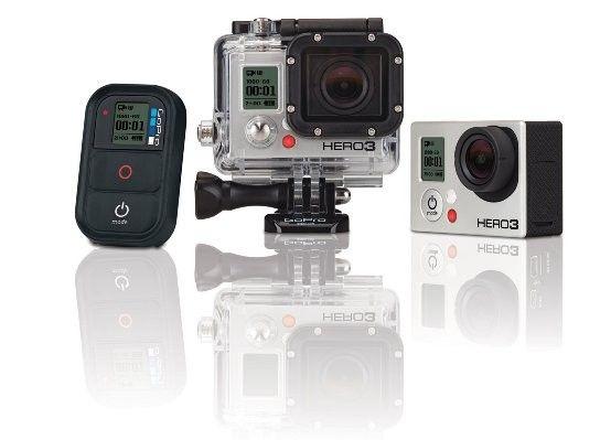 Камеры gopro: как выбрать thumbnail