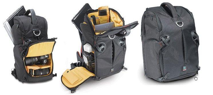 Фоторюкзаки kata обзор рюкзак 15.6 brauberg mainstream 1