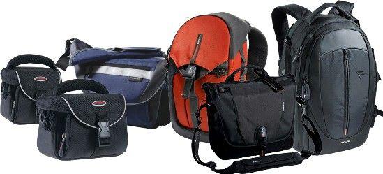 Рюкзаки и сумки детские спортивные рюкзаки для девочек адидас